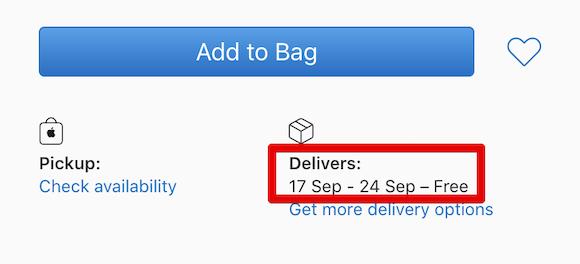 iPad shipping delay_09