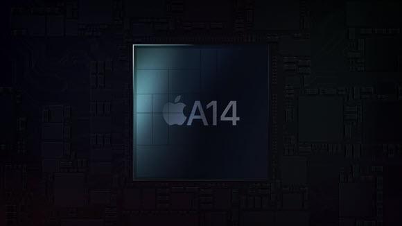 iPad Air 4 A14