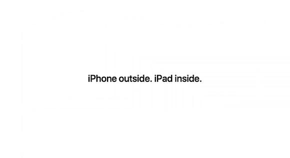 iPhone12 Fold samsung_012