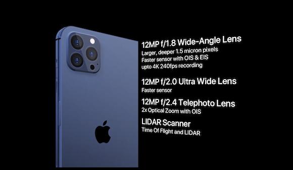 iPhone12 Fold samsung_04