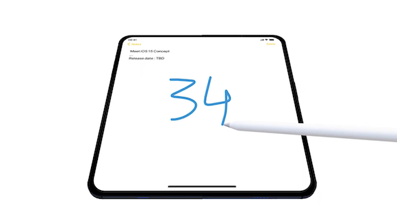 iPhone12 Fold samsung_09