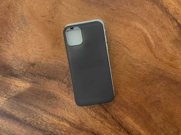 iPhone12 case totallee_01