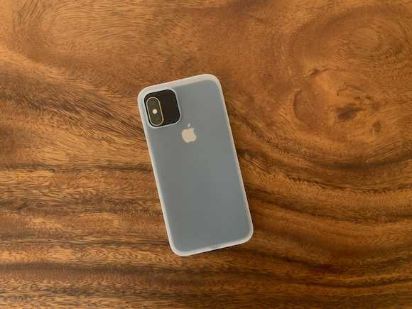 iPhone12 case totallee_02