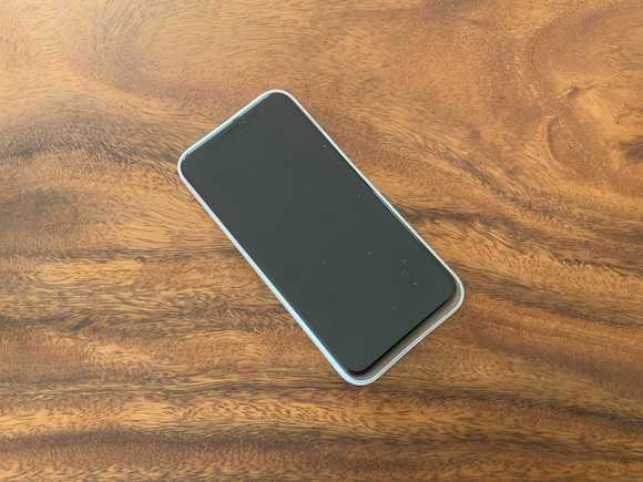 iPhone12 case totallee_03