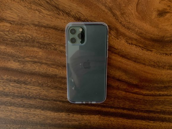 iPhone12 case totallee_04