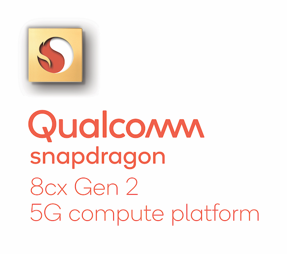 qualcomm-snapdragon-8cx-gen-2-5g