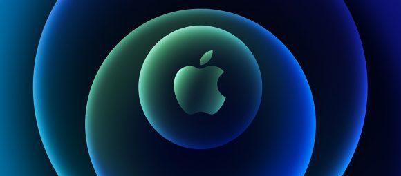 Apple Hi Speed イベント