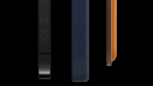 Apple Store アプリ iPhone12 Pro イギリス