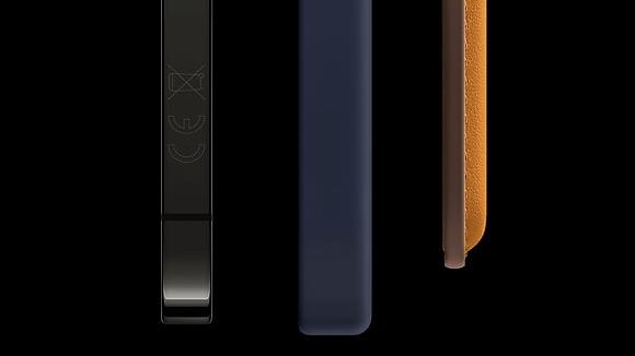 Apple Store アプリ iPhone12 Pro フランス