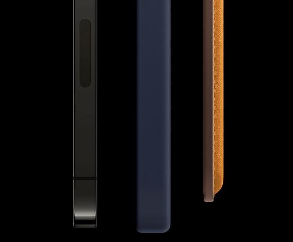 Apple Store アプリ iPhone12 Pro アメリカ