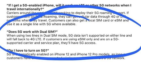 5G-dual-sim-incompatible