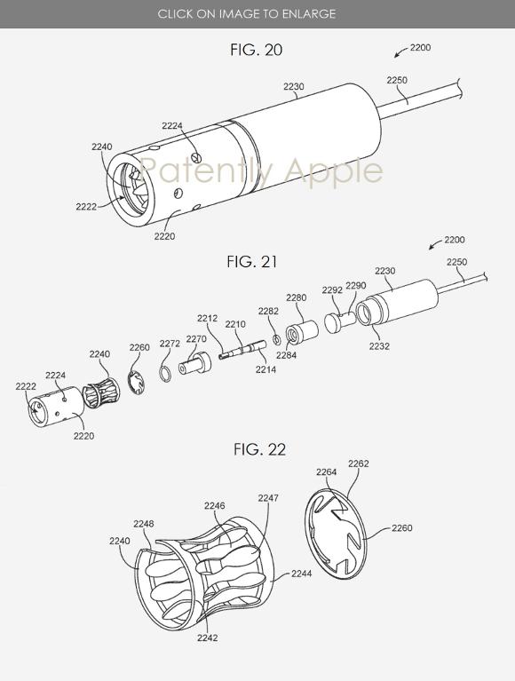 磁気コネクタ 特許