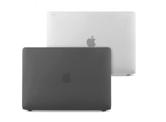 moshi iGlaze for MacBook Pro_04