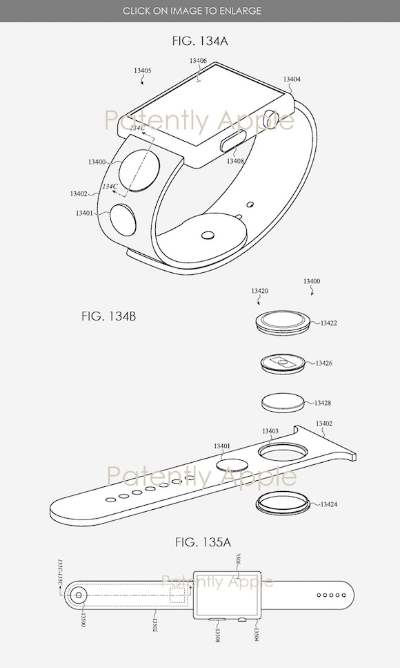 AirTags Patent_03