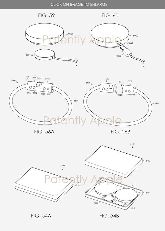 AirTags Patent_05