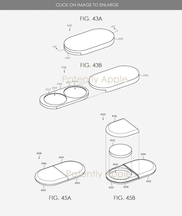 AirTags Patent_06