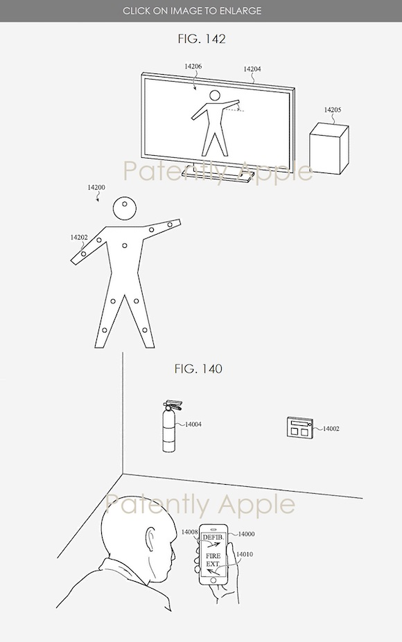 AirTags Patent_08