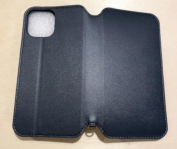 Amazon outlet iPhone11 Pro case_010