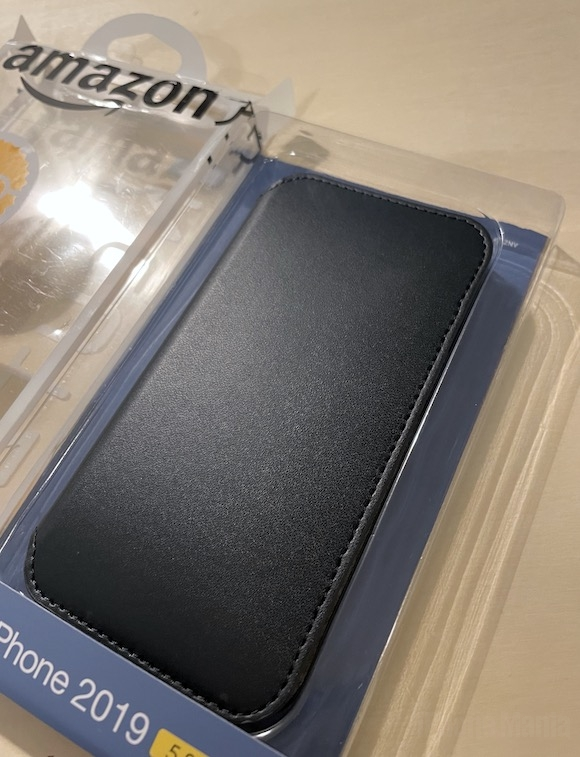 Amazon outlet iPhone11 Pro case_04