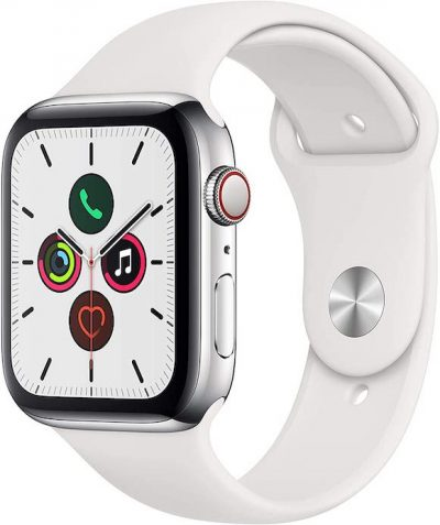 Apple Watch Series 5 Amazon outlet