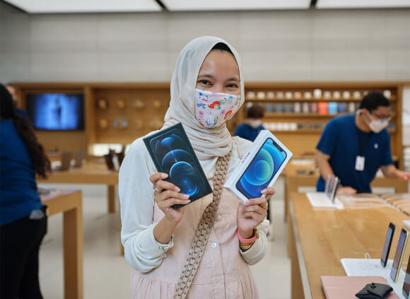apple iphone12 pro ipad air 発売