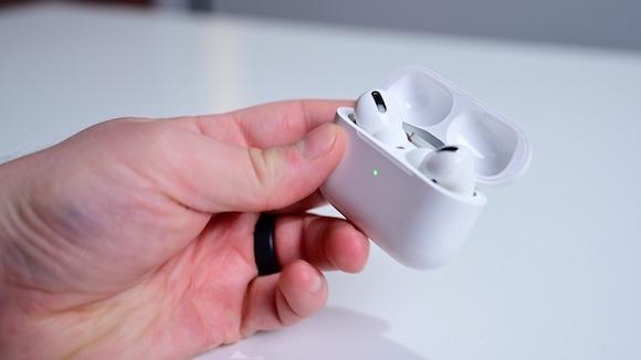 Bose QuietComfort Earbuds_01