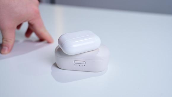 Bose QuietComfort Earbuds_03