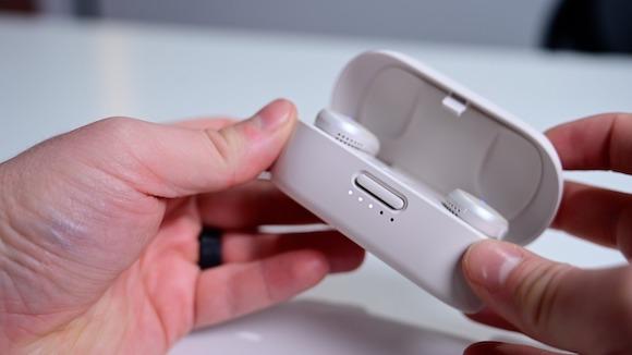Bose QuietComfort Earbuds_05