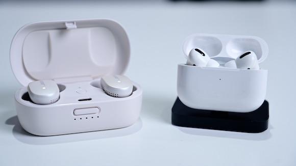 Bose QuietComfort Earbuds_06
