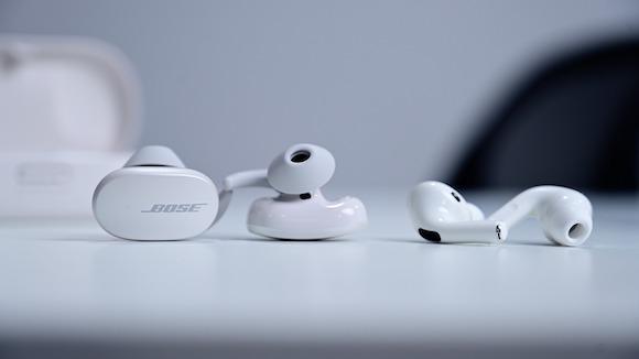 Bose QuietComfort Earbuds_08