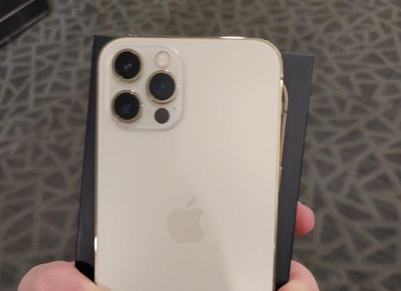 iphone12 pro 修理