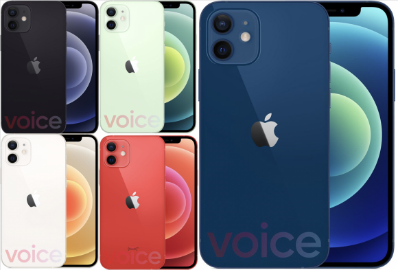 iPhone12 colors_06