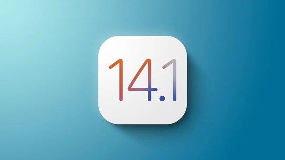 ios14.1