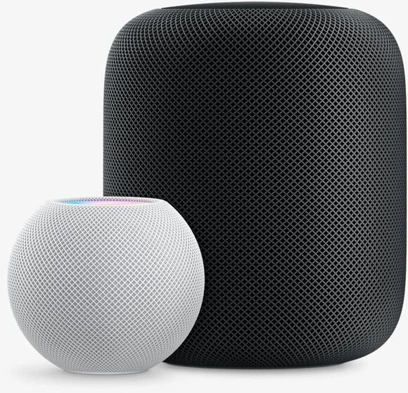 homepod homepod mini
