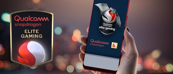 qualcomm elite gaming