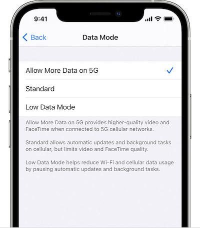 iOS14 5G option_01