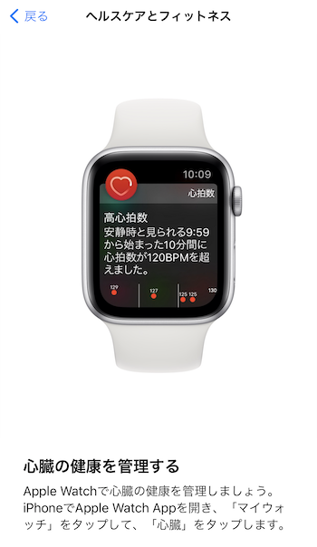 iOS14.0.1 ヒント