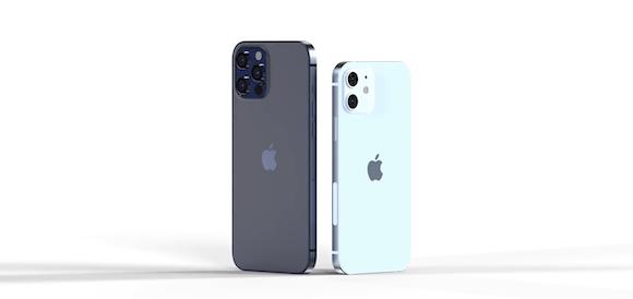 iPhone12 EAP_018
