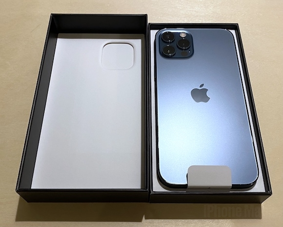 iPhone12 Package vs 11 Pro_05