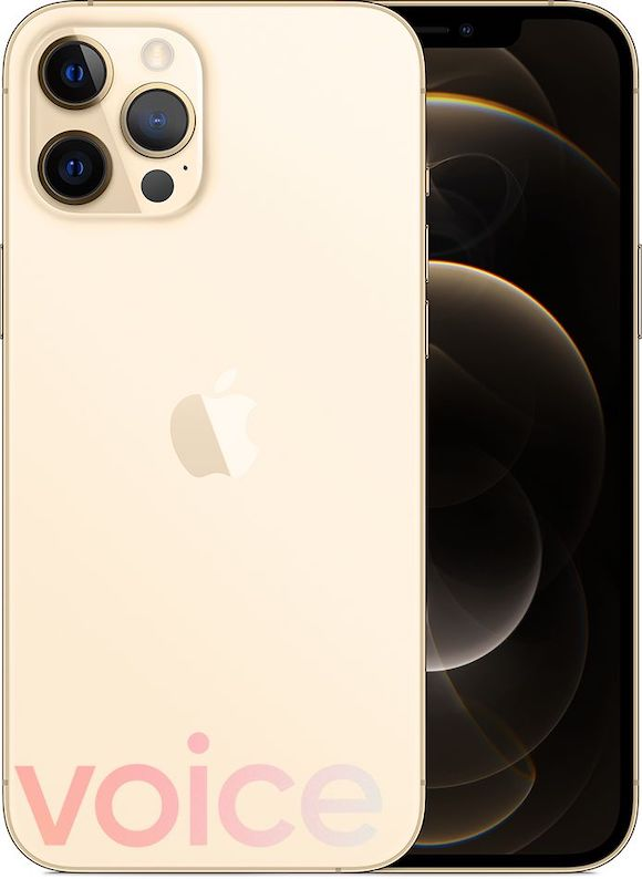 iPhone12 Pro colors_02