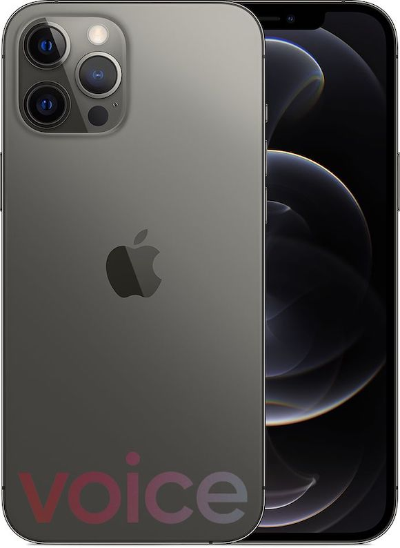 iPhone12 Pro colors_03