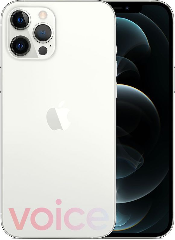 iPhone12 Pro colors_01