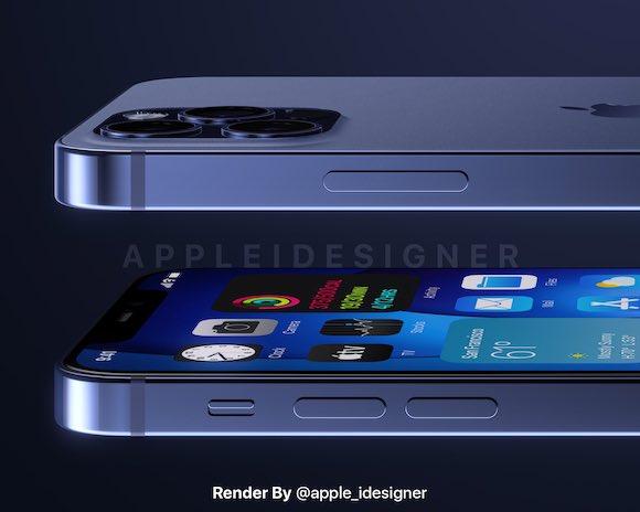 iPhone12 Pro render_AH_01