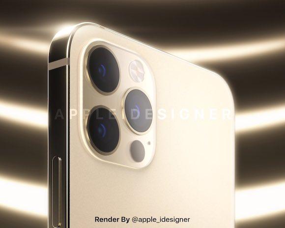 iPhone12 Pro render_AH_02