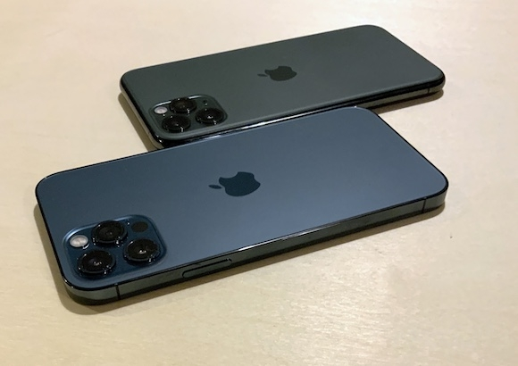 iPhone12 Pro vs 11 Pro_04