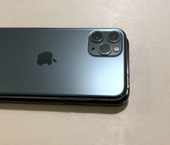 iPhone12 Pro vs 11 Pro_06