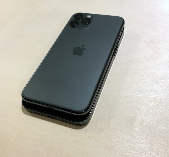 iPhone12 Pro vs 11 Pro_07