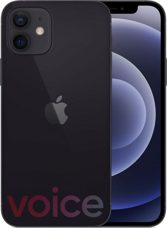 iPhone12 colors_01