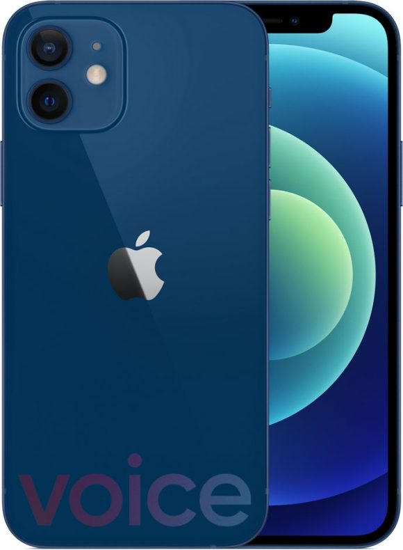 iPhone12 colors_02