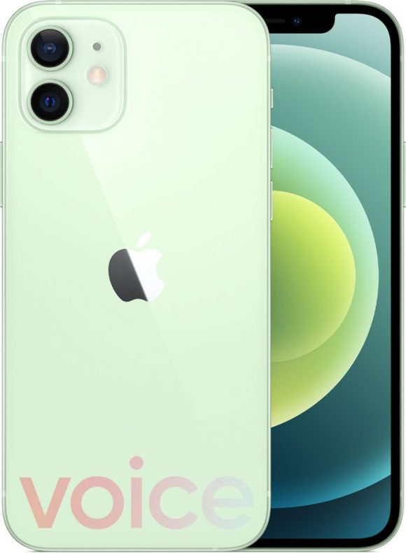 iPhone12 colors_03